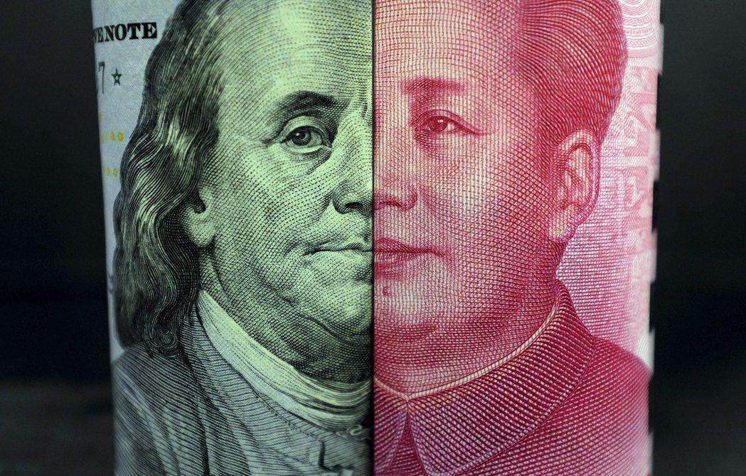 美國應當敦促中國採取更多的經濟擴張政策,並以川普式民粹主義經濟學為後盾,進一步敲...