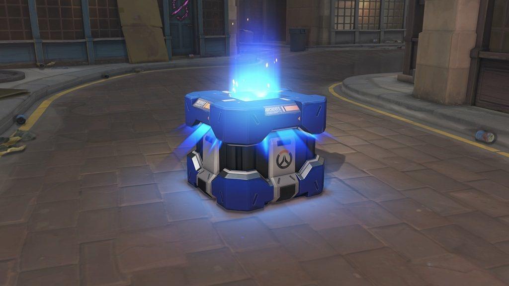 活動期間,所有遊戲內戰利品都將換成零度叛亂戰利品,這些特別的時間膠囊記載了捍衛者...
