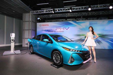 被動安全是基本 國內四車廠主動安全系統簡介(一):Toyota 、Honda 篇
