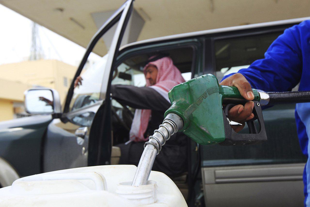 原本一面看好的傳統產油國,不得不以減產來度過難關。這樣的結果,完全是當初始料未及...