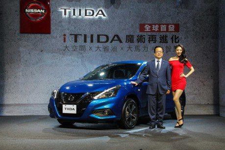 非豪華品牌售服滿意度 Nissan拿冠軍
