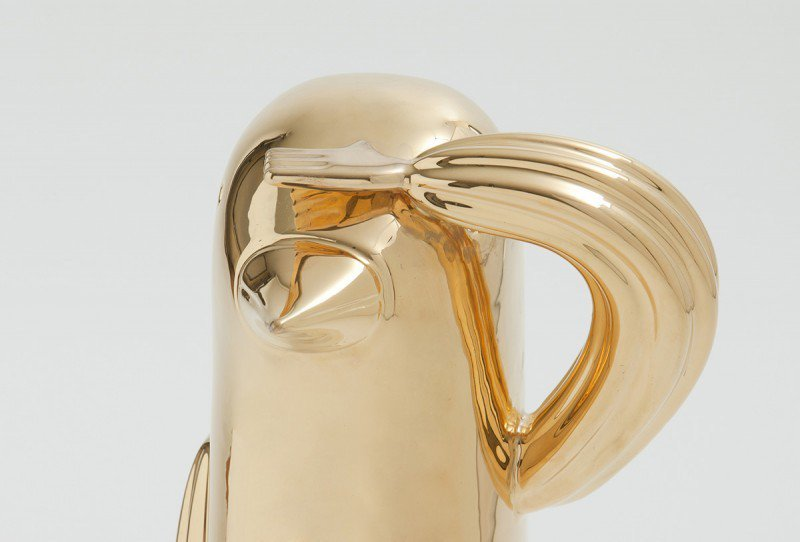 Bosa Hopebird Limited Edition By Hayon。v...
