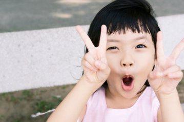家長的親職教育:看見孩子身上看不見的傷害