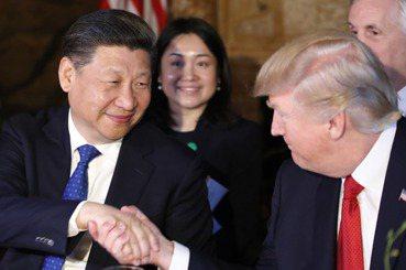 從新型大國關係到兩軍關係(下)川習會對台灣的影響