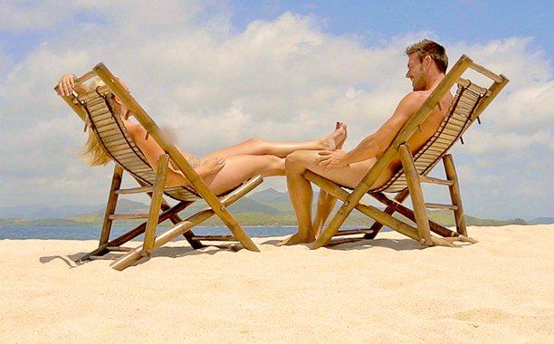 真人秀節目「裸體約會」確定在美國喊停。圖/摘自VH1
