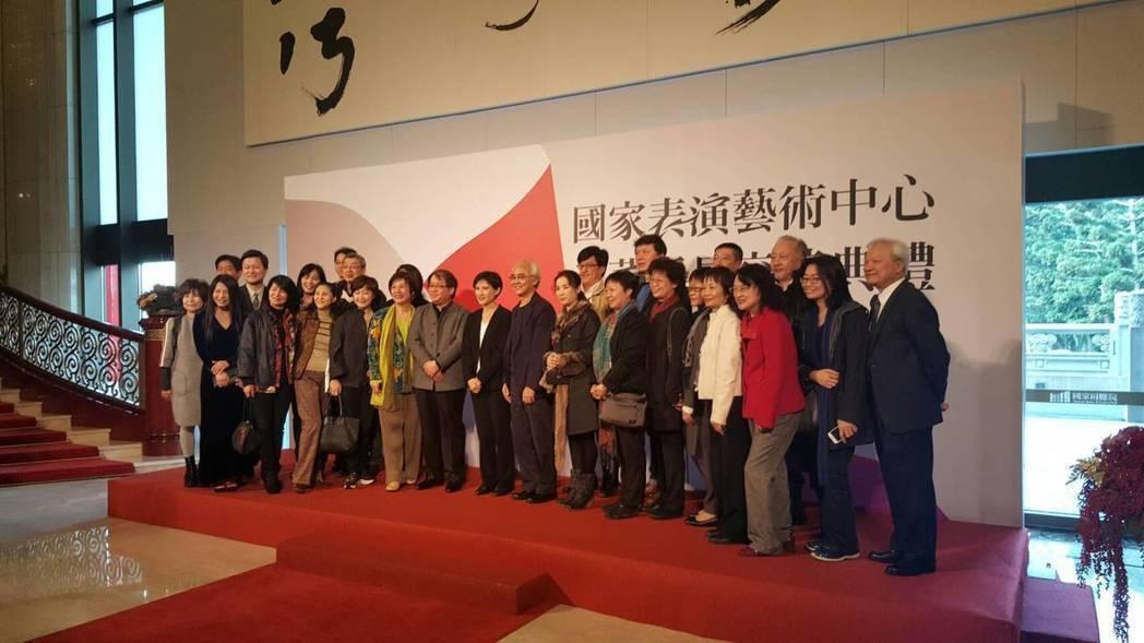 國家表演藝術中心董事長朱宗慶上任剛滿三個月,然而他在記者會上的發言,無疑暴露了國...