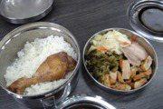 帶便當上班不怕亞硝酸鹽嗎?營養師教健康營養的備餐技巧