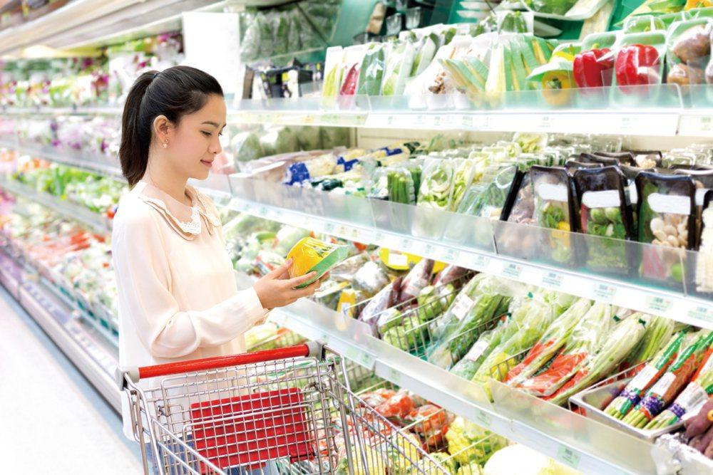 均衡飲食包括全榖根莖類、豆蛋魚肉類、奶類、蔬菜類、水果類、油脂與堅果類等六大類食...