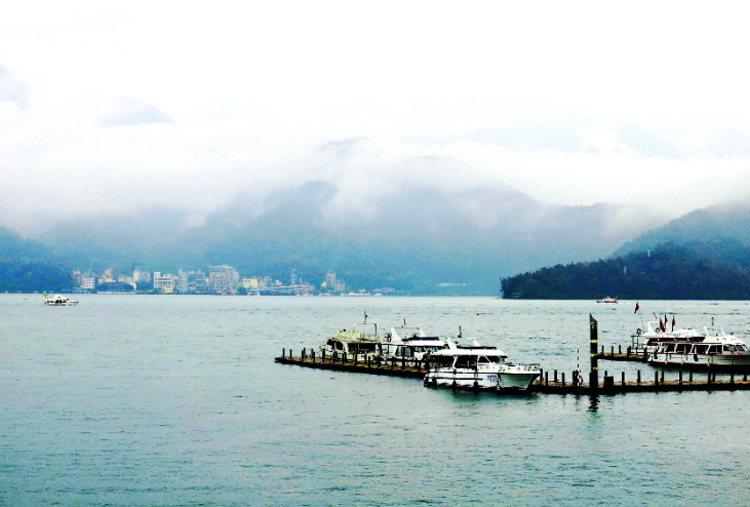 國外觀光客能對台灣整體經濟與稅收,又能有多少「實質貢獻」與創造更多高就業機會? ...