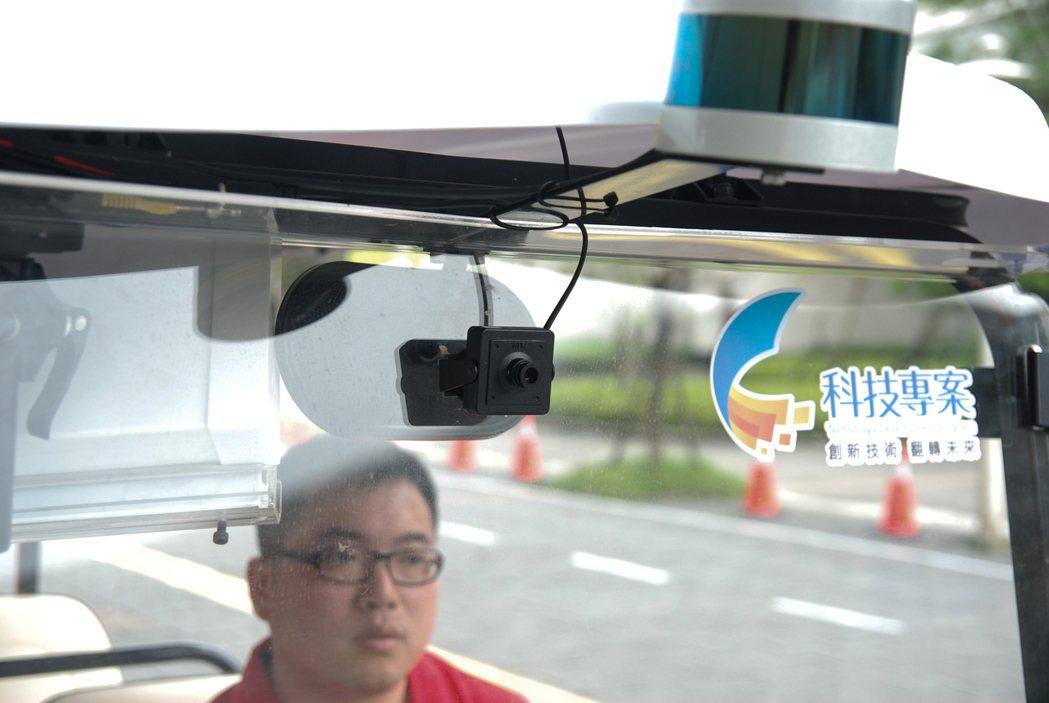 記者林鼎智/攝影