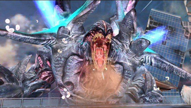 「挑戰模式」中「末日之戰」最終 BOSS 強度也進一步提升,玩家可要小心應付。