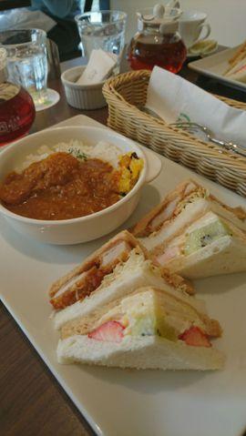 咖哩不但是跨越國界的美食,百搭各種食物,據說隔夜咖哩更加美味。