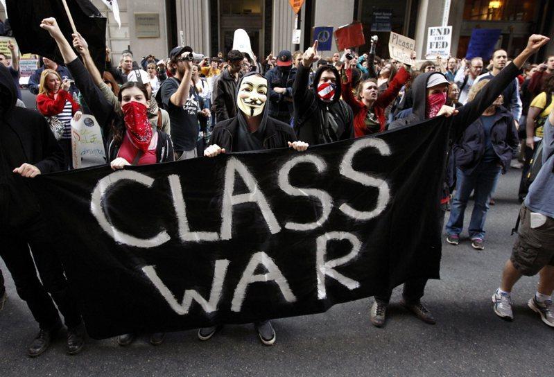 《資本論》第一卷問世150年——馬克思主義今天還有意義嗎?