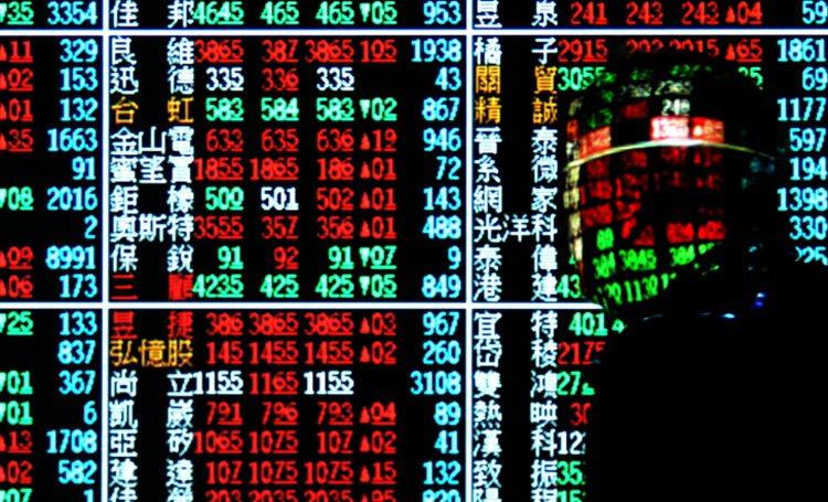財政部本周拜會財政委員會立委,逐一說明股利稅改方案。 聯合報系資料照