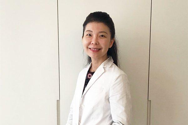 圖/王麗惠醫生 提供