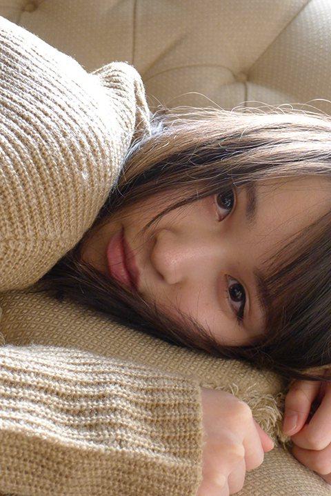 圖片來源/イワタブログ