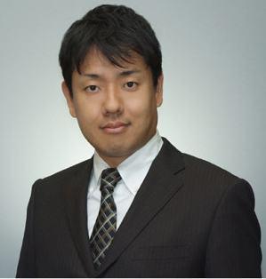 瑞銀日本首席投資總監Daiju Aoki說,日圓續漲空間有限,不宜追高。圖、瑞銀...