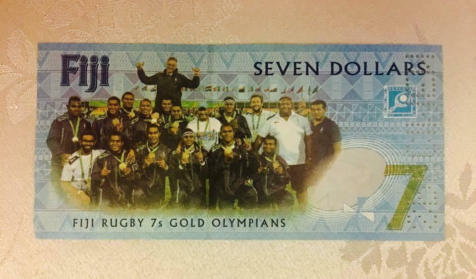 取材自斐濟橄欖球粉絲臉書