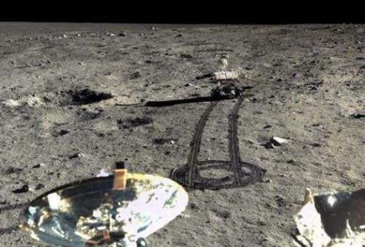 「兩彈一星」專家孫家棟:大陸10年內可載人登月