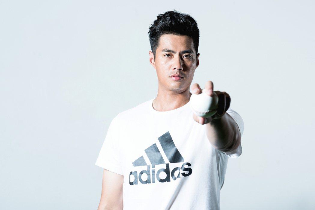 adidas名列Insightpool最具社群影響力品牌榜第七名。圖/adida...