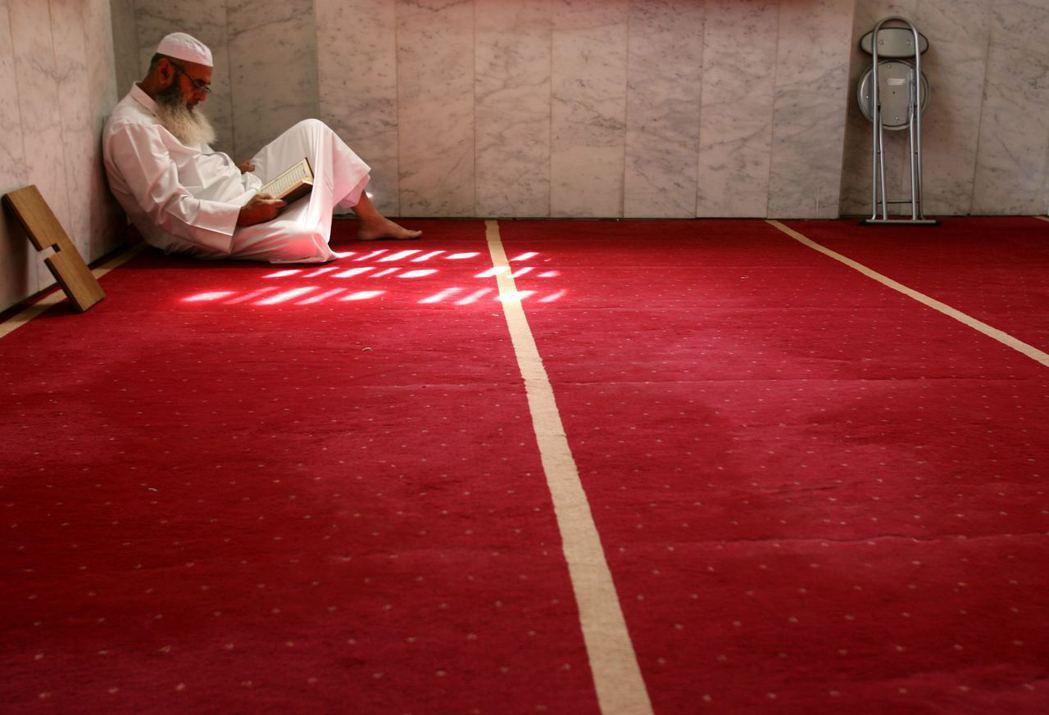 穆斯林堅信,一個人的的性靈純淨度,與其飲食有直接相關,在這個越來越商業化的世代,...