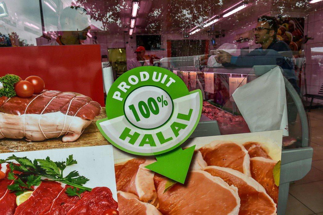 近二十年來,「清真認證」(Halal;حلال)的需求開始如雨後春筍般在國際市場...