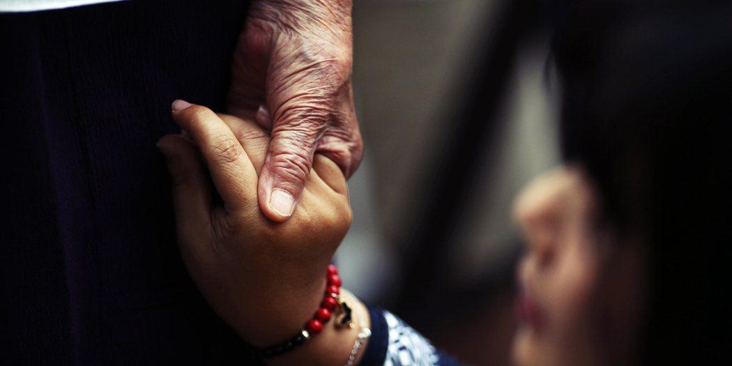 一場和平外交與變調的賠償協定反映出政治現實的殘忍面:慰安婦還未成為戰爭責任敘事的...