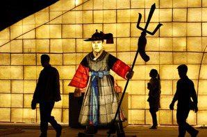 吳政緯/統治事實與歷史表述:韓國,曾是中國的一部分嗎?