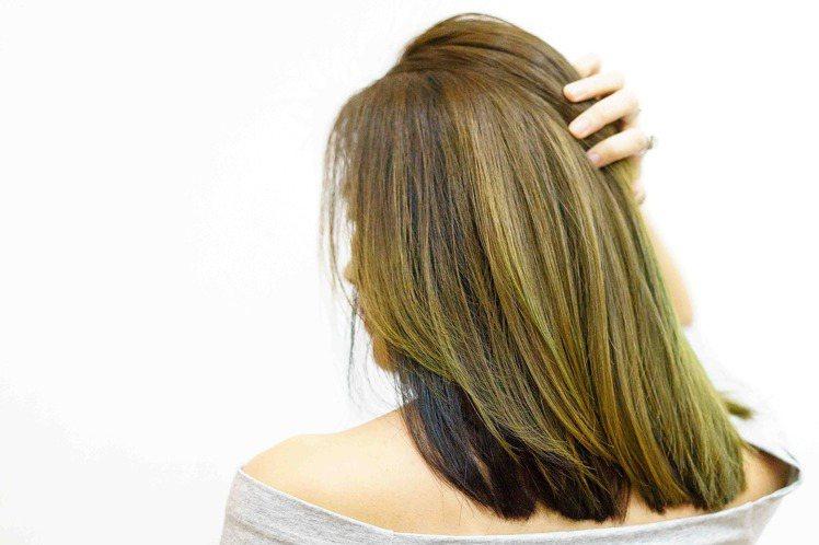 圖/Pixabay,HairMap美髮地圖提供