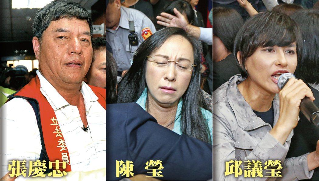 圖/本報資料照、記者陳正興攝影