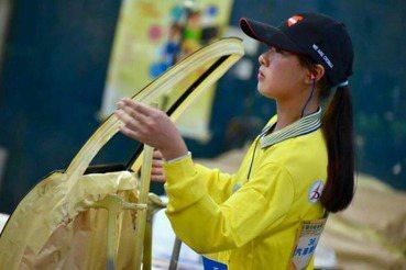 台灣技職國際賽世界第三,為何人才培育仍被罵得一無是處?