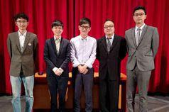 【政策辯論】台灣同性婚姻應合法化