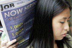 林劭寰/低薪、過勞、高風險──在菲律賓,你的每份工作可能都只有6個月