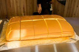 【再寫韓國】晉級又進擊的臺灣古早味蛋糕(下):驚爆食安危機!羅生門還是鄉愿
