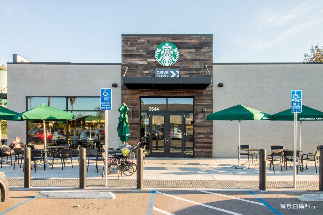 第一太平戴維斯引進美國知名連鎖咖啡店NNN長期租賃,輕鬆管理免房產稅、保險費及維...