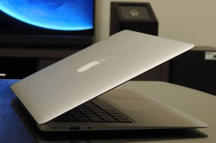 民眾反應Mac電腦報稅不友善,加上Mac電腦報稅程式已無更新維護、安全有疑慮,財...