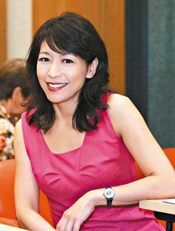 作者朱國珍。