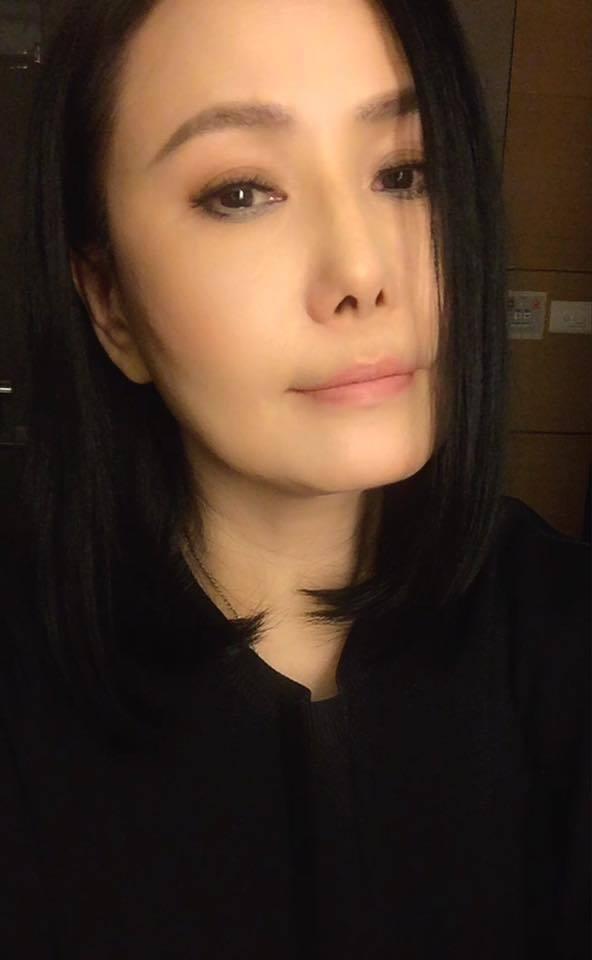 江蕙透露又接拍新的公益廣告。圖/摘自江蕙臉書