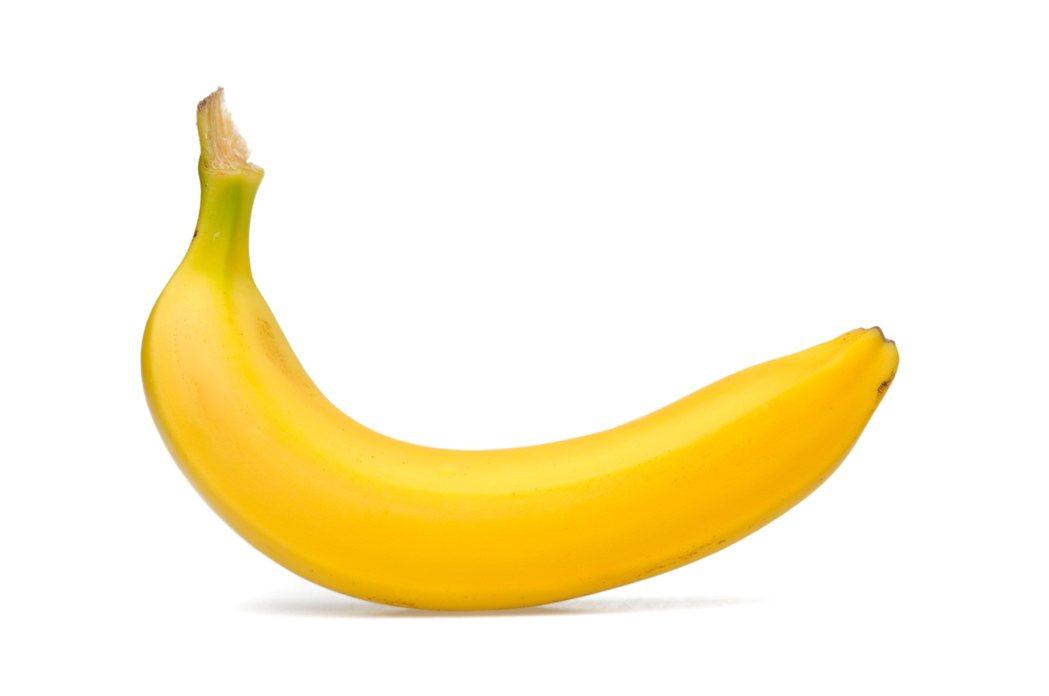 英國乘客巴威卡因只能吃「無麩質食品」,但這次他搭全日空整個大傻眼,因為他的早餐只...