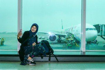 看見她者的生命厚度:跟著Titi去印尼遊學團筆記