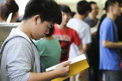 斷開魂結之必要:從「國文課 ≠ 課文國」粉專看中文系的焦慮