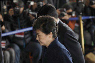 【再寫韓國】南韓總統大選前哨戰:缺席的503與海外高投票率