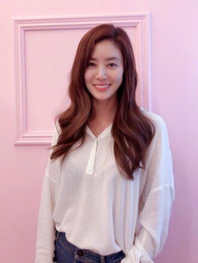圖/ig@sungryoung_kim,Beauty美人圈提供