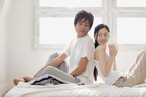圖片來源/恋愛に失敗しないための7Hack