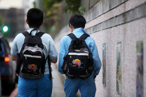 國文課成中文系先修班:我們要給孩子甚麼樣的世界觀?