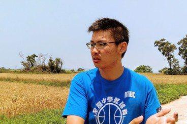 【閩南的滋味】馬來西亞在金門:金門古寧頭囝仔的落番記憶