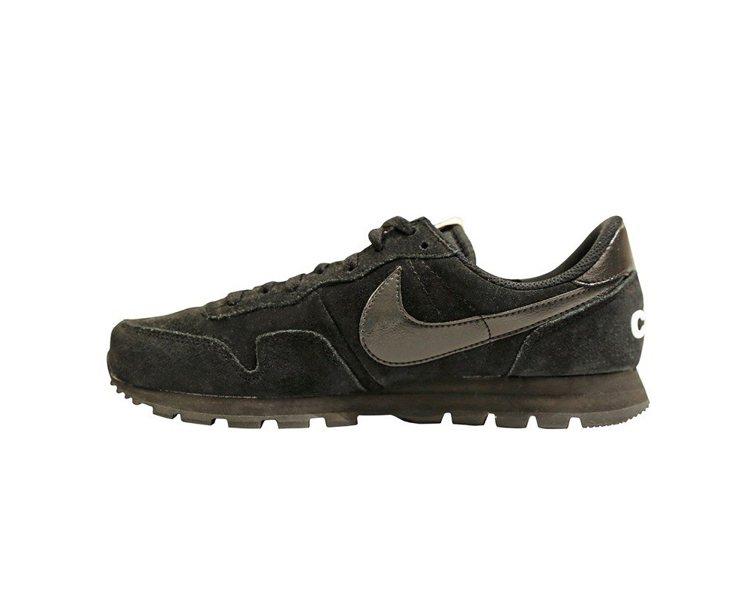 Comme des Garcons Black x Nike Air Pegas...