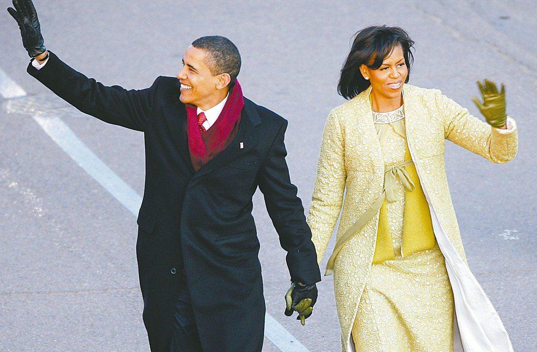 歐巴馬2009年就職總統時48歲,是美國第一位黑人總統,美國最年輕的總統當選人是...