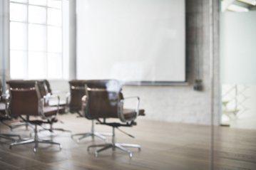 若企業有天開出哲學職缺,哲學界能接招嗎?
