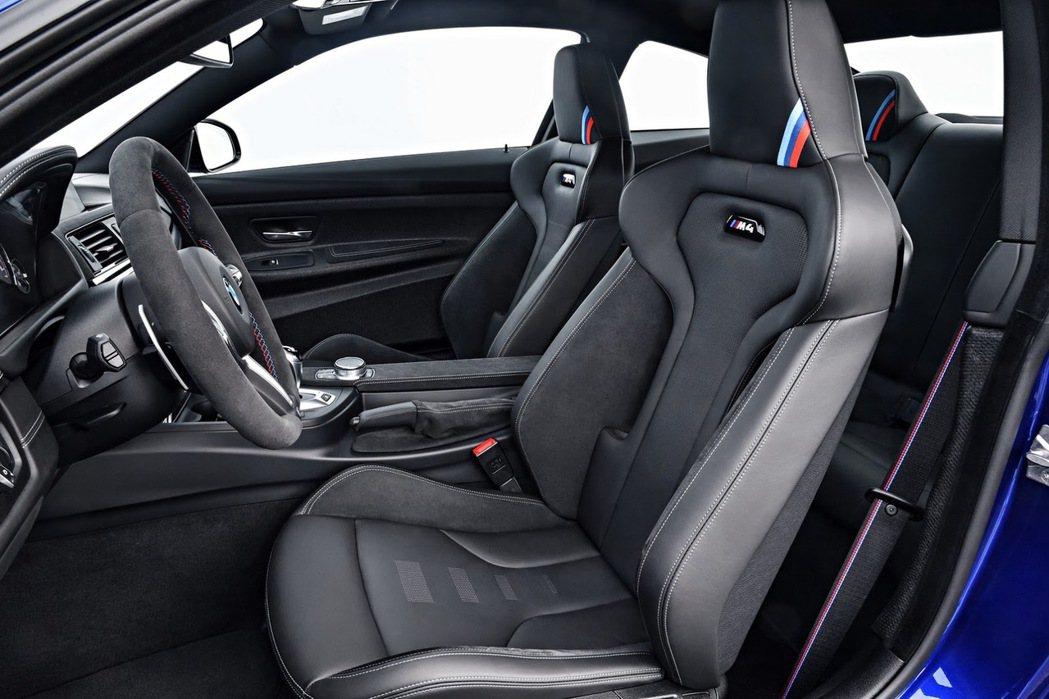 摘自 BMW